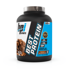 BEST PROTEIN 5 LBS BPI SPORTS