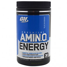AMINO ENERGY 30 SERV. ON