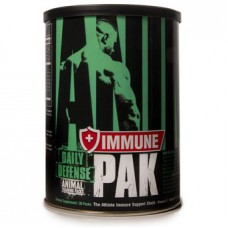 ANIMAL IMMUNE PAK 30 PACK UNIVERSAL