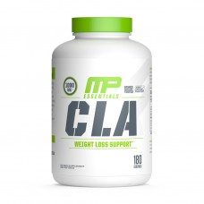 CLA 180  CAPS  MUSCLE PHARM