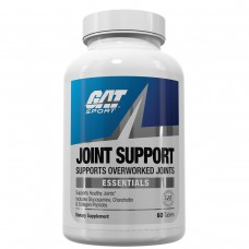 JOINT SUPPORT 60 TAB GAT