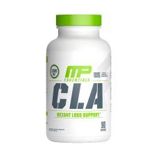 CLA 90 CAPS MUSCLE PHARM