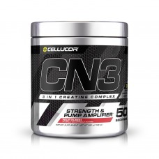 CN3 3-1 CREATINE 50 SERV CELLUCOR