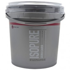 ISOPURE 7.5 LBS NATURES BEST