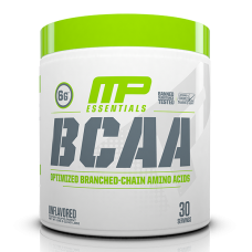 BCAA 30 SERV. MUSCLE PHARM