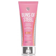 BUNS OF STEEL MUSCLE UP 237 ML