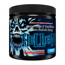 HELLION 270 GR CLOMA PHARMA