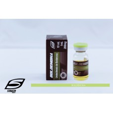 BOLDENONA 10 MIL / 200MG STRAGTH PRODUCTS