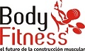 Suplementos Deportivos Body Fitness Shop